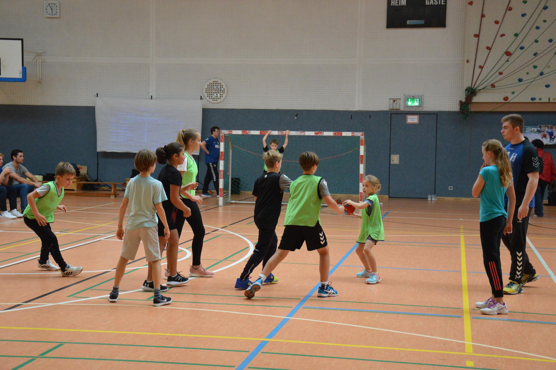 2019 Tag des Handballs 0012
